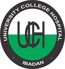 University College Hospital UCH School of Nursing entrance exam date 2021/2022