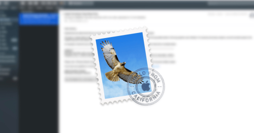 What is the best email app for the Mac? - 9to5Mac