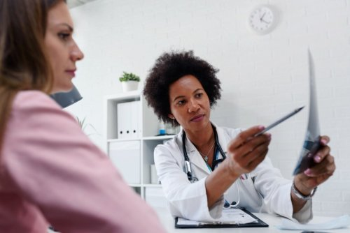 89 Percent of Women With Breast Cancer Have This in Common, Study Says