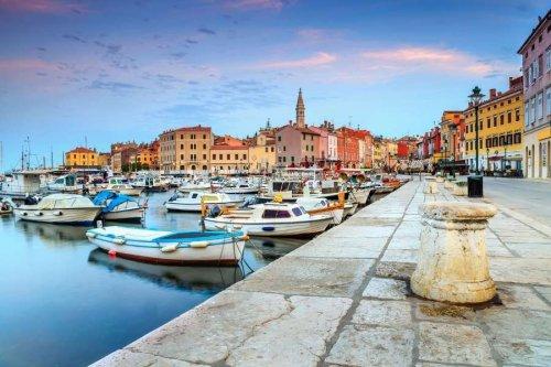 How To Get The Croatia Digital Nomad Visa - Process & Requirements