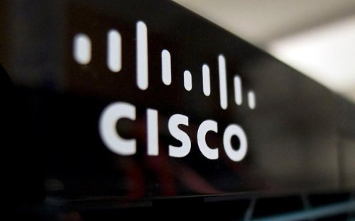 Cisco Acquires Sedonasys Systems To Offer More Advanced Network Automation Platform - Smartencyclopedia