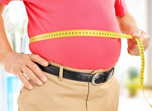 The #1 Cause of Visceral Fat, According to Science | Eat This Not That
