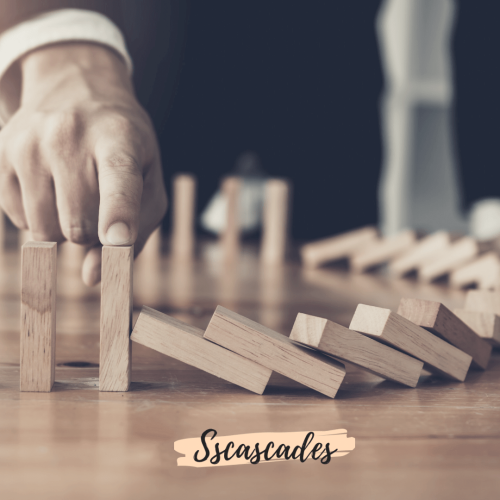 How to improve your decision-making in uncertainty - SSCASCADES