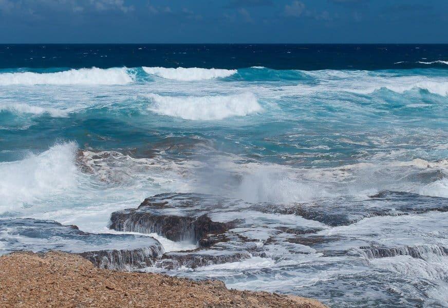 East Coast Barbados Sightseeing on a Bajan Road Trip