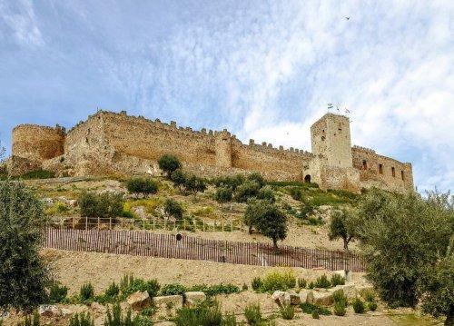 Língua Portuguesa: 13 localidades espanholas onde se falam dialectos portugueses