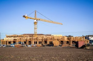 California is increasing enforcement of its housing goals: Will it work?