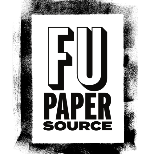 Breaking News from the Stationery World: Paper Source Files Bankruptcy