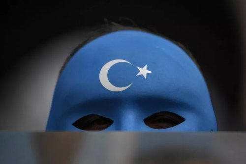 Taliban tells China what it wants to hear on ETIM
