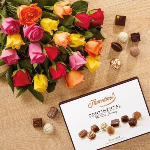Mother's Day Gifts Any Mom Will Appreciate