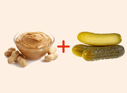 30 Weird Food Combinations That Taste Amazing | Eat This Not That
