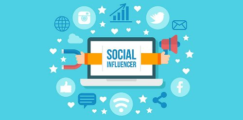Affiliate Marketing for Influencers Guide - SEO Tips & Tricks - Boost your Traffic Advanced Pro Tips