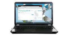 Discover google chromebook