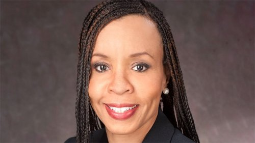 CBS News Veteran Kimberly Godwin to Become President of ABC News