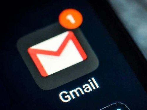 How to add multiple email account to your Gmail app