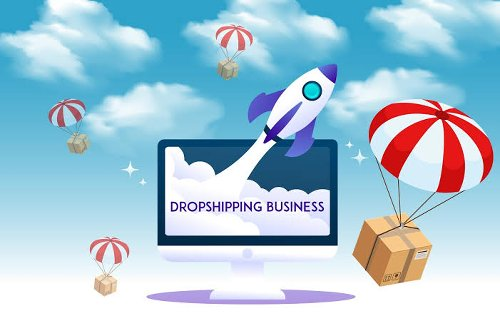 4 Drop Shipping Tips for Retailers