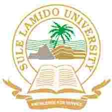 Admission List for Sule Lamido University(SLU) 2020/2021 Academic Session
