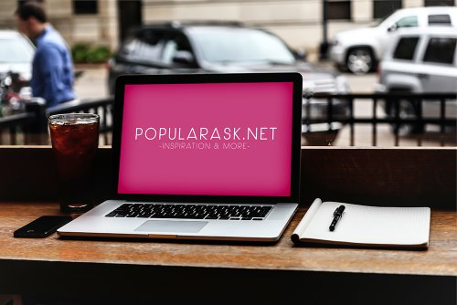 PopularAsk - Your Daily Dose of Knowledge