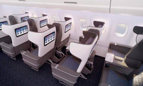 Best Ways To Book Flights