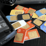 FG approves activation of new SIM registration with mandatory NIN