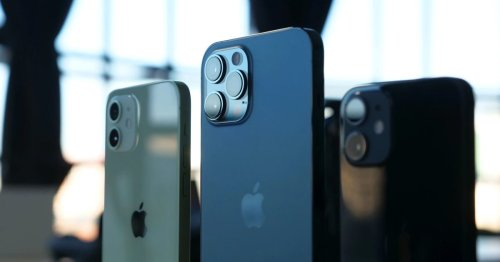 Apple pays out millions in compensation to student after iPhone repair facility shared her explicit personal images online - 9to5Mac