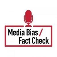 Daily Source Bias Check: Judicial Crisis Network - Media Bias Fact Check