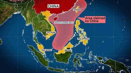 AUKUS: 'Uma Facada Nas Costas Da Diplomacia Global' - Smartencyclopedia | PT