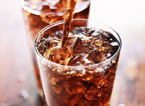 This One Type of Soda May Increase Liver Cancer Risk, New Study Suggests | Eat This Not That