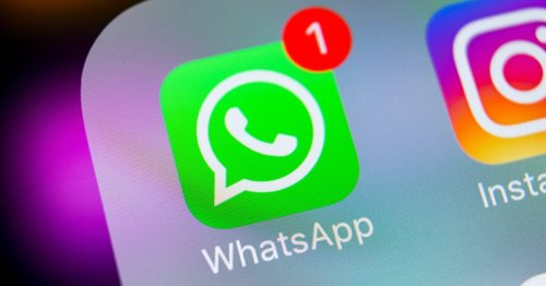 PSA: WhatsApp no longer works on iPhone 4s, app now requires iOS 10 or later - 9to5Mac