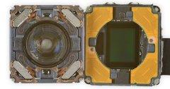 Discover iphone repair