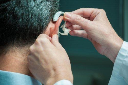 Quelles sont les meilleures aides auditives ? | Ô Magazine