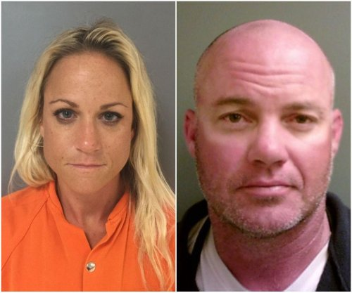 Livingston couple faces 150 felony charges, including sexual abuse of dog and serving semen-tainted pastries | Boing Boing