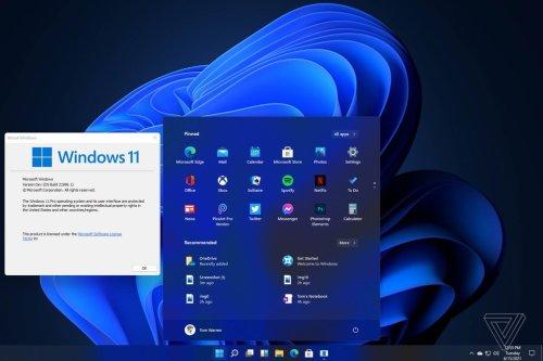 Conhecendo O Windows 11 - Smartencyclopedia   PT
