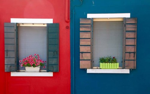 Venice to Burano: THE Complete Guide