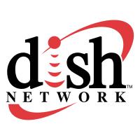 Dish the disruptor