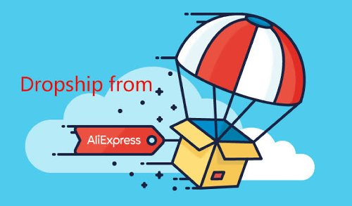 AliExpress DropShipping: The Definitive Guide