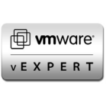 My Thoughts on the VMware vExpert Program - Wahl Network