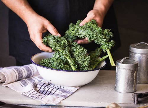 17 Winter Superfoods That Will Boost Your Health | Eat This Not That