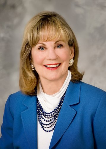 Milwaukee area state Sen. Alberta Darling appears to violate campaign finance laws again