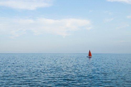 Dear Organizing Coach: How Can I Buoy My Family When I'm Drowning?