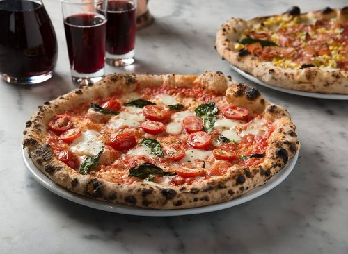 The Best Italian Restaurant in Every State, According to Yelp | Eat This Not That