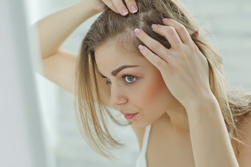 17 Best Foods To Stop Hair Loss Naturally   Eat This Not That