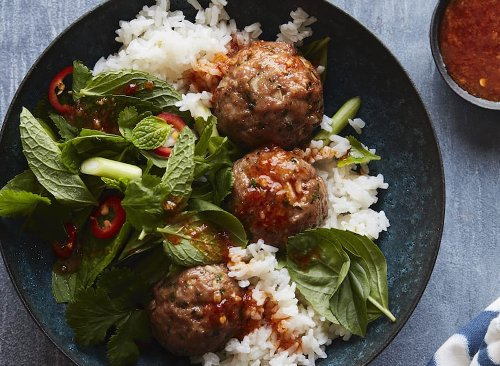 31 Delicious, Creative Ground Pork Recipes for Dinner | Eat This Not That