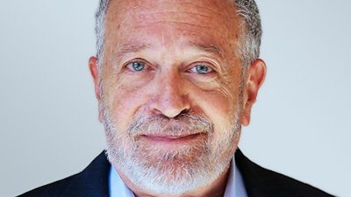 Robert Reich: Democrats Are Running Out Of Time – OpEd