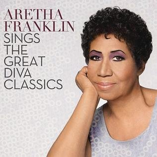 """""""How I Got Over"""": Celebrating Aretha Franklin with Comprehensive Playlist of Her Cover Songs on Her Birthday (LISTEN)"""
