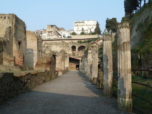 Rome to Positano: Guide to Driving the Amalfi Coast | Amalfi Coast Drive Part 1