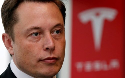 Tesla Stops Accepting Bitcoin Payments! Cryptocurrency Price Drops - Smartencyclopedia