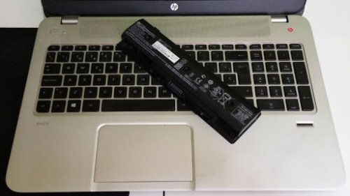 Como Aumentar A Vida útil Da Bateria Do Seu Laptop - Smartencyclopedia   PT