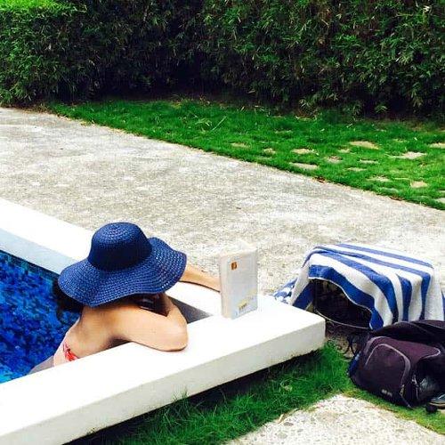 Costa Rican Yoga Retreat: Blue Osa Retreat & Spa Beach Resort