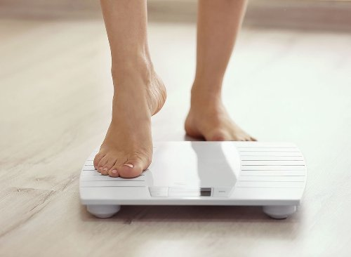 15 Simple Tips To Follow To Lose Weight, According to Dietitians | Eat This Not That