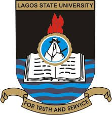 LASU Graduating Students Online Clearance Guidelines